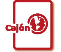 Cajón